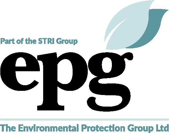 Geo-Environmental Consultants